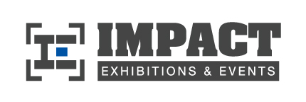 Impact Exhibitions + Events